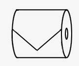 оригами из туалетной бумаги, как сделать оригами из туалетной бумаги, роза оригами из туалетной бумаги, туалетная бумага, интерьерное украшение из туалетной бумаги, как украсить туалетную бумагу, оригами, необычное оригами, сто можно сделать из туалетной бумаги своими руками, схема оригами из туалетной бумаги, как сложить фигурки из туалетной бумаги схемы пошагово, схемы оригами, схемы фигурок из бумаги, Оригами «Птица» из туалетной бумаги, Оригами «Ёлка» из туалетной бумаги, Оригами «Бабочка» из туалетной бумаги, Оригами «Плиссе» из туалетной бумаги, Оригами » Сердце» из туалетной бумаги, Оригами «Кристалл» из туалетной бумаги, Классический Треугольник, как украсить туалетную комнату, красивая туалетная бумага, как украсить туалетную бумага, Оригами «Алмаз» из туалетной бумаги,Оригами «Веер» из туалетной бумаги,Оригами «Кораблик» из туалетной бумаги,Оригами «Корзинка» из туалетной бумаги,Оригами «Роза» из туалетной бумаги,Оригами