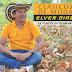 Elver Díaz, La Familia de Diomedes, presenta su nuevo álbum 'Clásicos de moda'