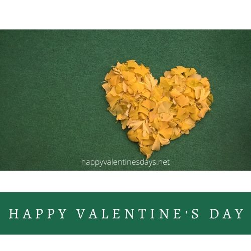 valentines-day-2020-image