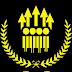 Perjawatan Kosong Di Majlis Daerah Perak Tengah (MDPT) - 04 Disember 2017