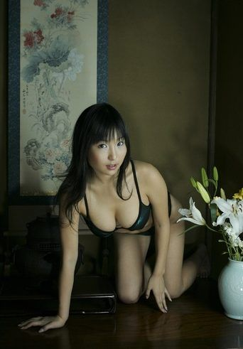Hot Hot Maki Horikita (b. 1988 Later became an actress  nudes (77 pictures), Instagram, see through