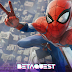 Análise: Marvel's Spider-Man (PS4)