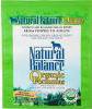 Picture of Natural Balance Organic Formula Dry Dog Food