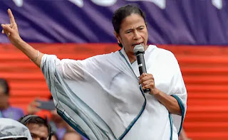 modi-is-trying-to-run-a-parallel-government-in-bengal-mamat