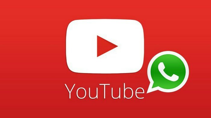 Nonton video youtube di aplikasi chat whatsapp, nonton video youtube dibayar, nonton video youtube dapat uang, nonton video youtube miring, nonton video youtube offline, nonton video youtube gratis di android, nonton video youtube tanpa buffering, nonton video youtube di android, nonton video youtube yang diblokir, nonton video youtube tanpa kuota, aplikasi whatsapp versi terbaru, aplikasi whatsapp versi terbaru untuk android, aplikasi whatsapp versi terbaru nokia e63, download aplikasi whatsapp versi baru, download aplikasi whatsapp versi terbaru, download aplikasi whatsapp versi terbaru apk, download aplikasi whatsapp versi terbaru for android, download aplikasi whatsapp versi terbaru nokia e63, download aplikasi whatsapp versi terbaru untuk nokia e63
