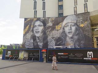 murales-con-bellas-mujeres