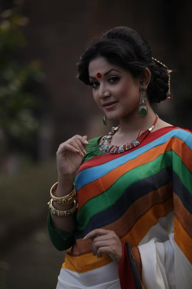 Bangali Sexi Video