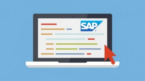 Download SAP - ConsultoriaSAP
