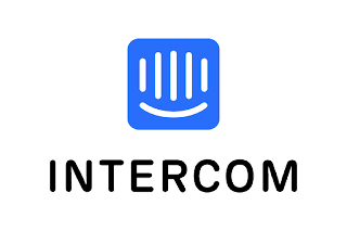 Intercom.com – why it becomes one of the most favorite tools?