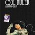 ¡Ya salió la Cool Ruler Anuario 2017!