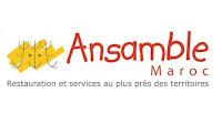ANSAMBLE MAROC RECRUTE : Chargé de Développement RH (Casablanca)