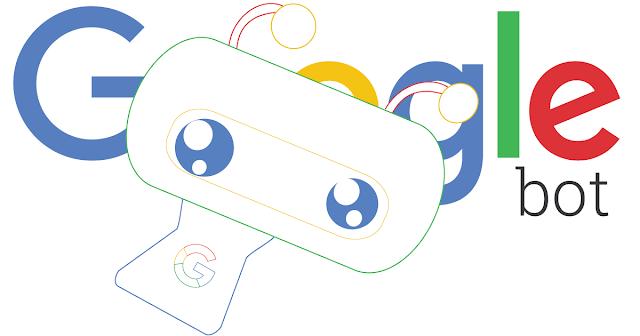 Google-botları-ile-yazıları-hızlı-indeksleme