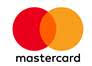 Mastercard Index of Consumer Confidence: India's Consumers are Most Optimistic in Asia Pacific