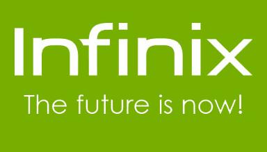 عناوين دليل فروع توكيل انفينكس Infinix