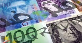 اسعار العملات اليوم الاربعاء6/2/2019