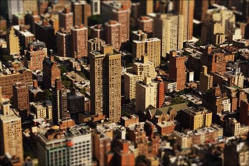 Pengen Sewa Apartemen, Tapi Males Survei Tempat ? Klik Aja sewa-apartemen.net