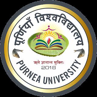 craft-science-purnea-university