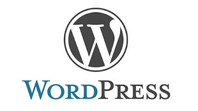 Wordpress | Những trang web có nhiều theme đẹp và hay cho wordpress (2020)