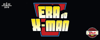 https://new-yakult.blogspot.com/2019/03/era-do-x-man-2019.html