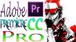 Adobe Premiere Pro CC 2019 Terbaru