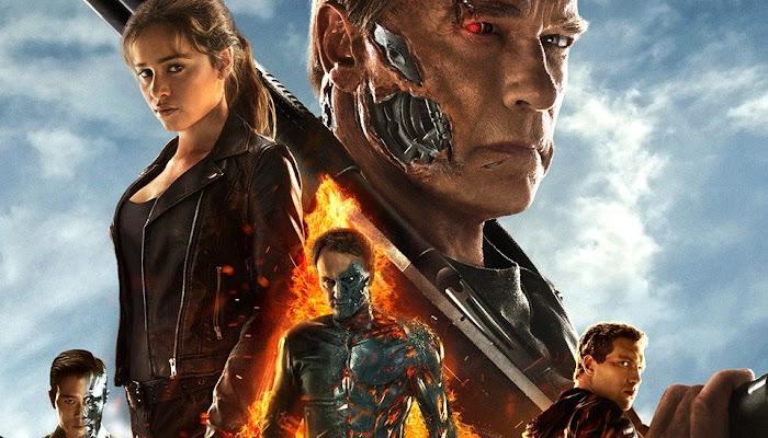 Terminator Genisys Full Hindi Movie in HD - Creative ...