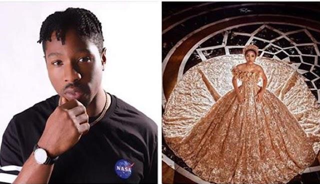Happy Birthday Banana – Ike Onyema Pens Down Romantic Message To Celebrate Mercy Eke As She Clocks 27
