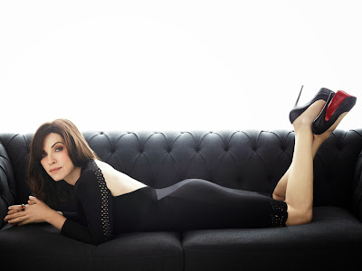 Alicia-florrick-the-good-wife-razones