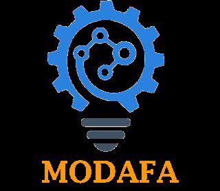 Ingénieur étude et développement & Référent technique expérimenté JAVA et/ou Python [HR-IDRTE]