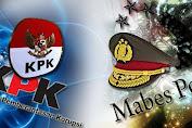 KPK dan Polri Diminta Berkoordinasi Usut Kasus Djoko Tjandra