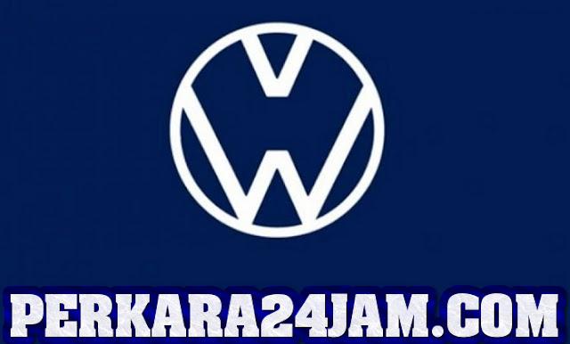 Perusahaan Volkswagen Janji Buat Mobil Listrik Dengan Harga Murah