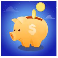 Lucky Cube - Aplicativo para ganhar diamantes no free fire e dinheiro no paypal
