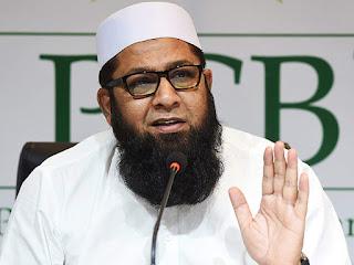 pakistan-is-better-than-england-inzamam