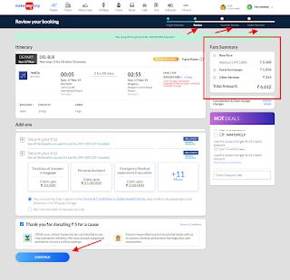 Online Cheap Flight Ticket Kaise Booking Kare,For Flight Ticket Booking,mobile se flight ticket kaise book/check  kare puri jankari hindi me
