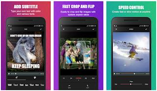 aplikasi GIFShop Pro Apk Gratis