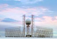 Russische Radars werden geliefert