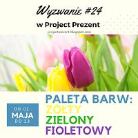 http://projectprezent.blogspot.com/2017/05/wyzwanie-24-paleta-kolorystyczna.html