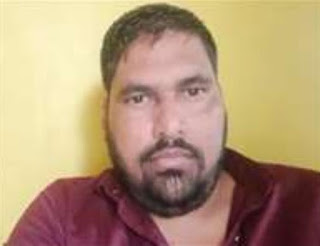 रतलाम तिहरे हत्याकांड का मुख्य आरोपित मुठभेड़ में मारा गया, पांच पुलिसकर्मी घायल