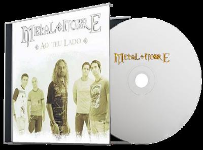 BRAZIL IN GRATIS MADE METAL NOBRE DVD BAIXAR