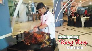 barbeque kambing guling cimahi