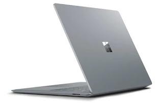 Surface Laptop 3, Premium Laptop Review