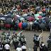La montée et les perspectives de la lutte de masse anti-extradition : un rapport depuis Hong Kong