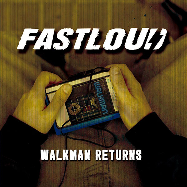 "Fastloud premiere video for ""Riot Fall"""