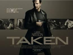 Hantu Baca Film Agen Rahasia Terbaik Paling Keren Taken (2008)