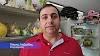Η εταιρεία Ι. Λαζαρίδης Ο.Ε. και το προσωπικό της σας εύχονται καλή Ανάσταση και Καλό Πάσχα (βίντεο)