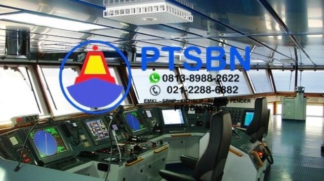 alat navigasi dan komunikasi kapal, gambar alat navigasi kapal laut, gambar alat navigasi di kapal