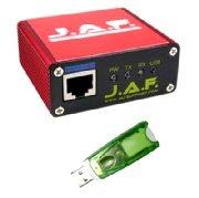 jaf-box-v1.98.68-full-setup-installer-with-driver-free-download