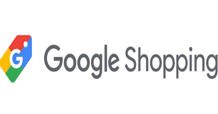 What is Google Shopping and How Does it Work?