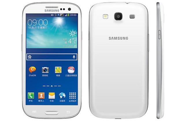 هل تعلم ان هاتف جلاكسي اس 3 اهم هاتف في شركة سامسونغ