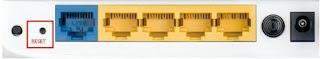 Apakah Anda masih resah atau belum tahu bagaimana cara setting modem speedy Cara Setting Modem Speedy TP Link Lengkap!