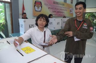 Jual tali lanyard harga murah dan terlengkap di Jakarta